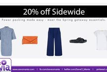 Atterley Road Coupon Codes