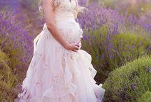 беременяшки