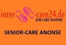 inter-care24.de / Darmowe ogłoszenia dla opiekunek