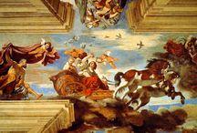 Barok ~ Guercino