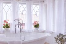 Home Decor and Style / There's no place like home