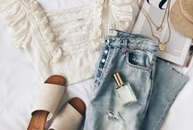 Fashion inspo / All my fashion wants in here!