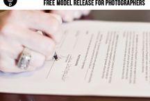 Photog Business Management