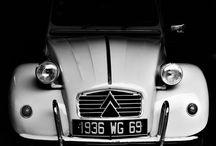 Oldtimer / Oldtimer cars