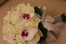 Corflor Wedding Wonderland 2016 / Corflor e' sempre in continua evoluzione. Per la stagione wedding 2016 vi proponiamo una moltitudine di florals installations del tutto suggestive. Buona visione! www.corflor.it