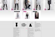 Sklepowanie / Kreatywne pomysły na sklep internetowy