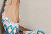 Fashion---Shoes