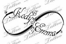 Jo tattoo