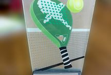 Trofeo UJA - 2017