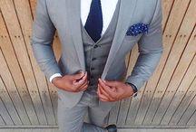 suit chris