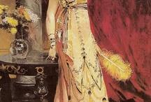 19th century - 7