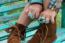 Accessories/Jewelry