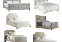 camas y diseños