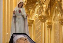 kosciol rzymskokatolicki