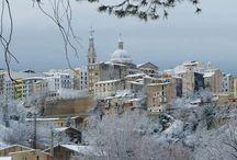 *Nieve*