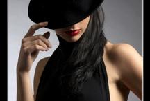 Amazing Hats