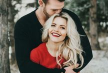 couples photo shoot.