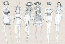 colecciones femeninas