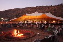 Nomadic Gourmet Safaris