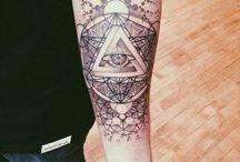 Tattoos We Love