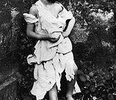 Lewis Carroll 1832-1898