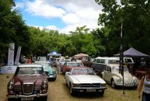 Classic Car Show 2016 / Classic Car Show 2016, Timour Hall, Plumstead, Cape Town