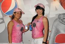 2011 Puerto Rico / by Divas Half Marathon & 5K Series