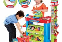 Awesome Preschool Toys / This board contains pins of all interesting and new preschools that parents love!