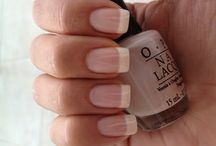Nails & Beauty / by Stephanie Schan