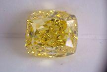 Spectacular loose Diamonds