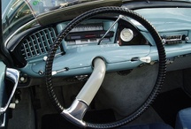 Car / Interior