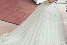 Свадебный образ Евгеши