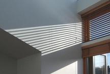 Extension - Terrace Ideas