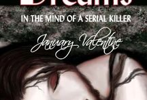 Sweet Dreams in the Mind of a Serial Killer