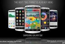 Samsung / Samsung Mobiles !! best in the smartphones.
