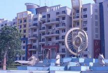 Apartment for rent in DLF Magnolias Gurgaon