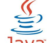 Java Development Services / Nethues Technologies is an offshore Java development company that offers ADM services using the JAVA/J2EE/J2ME technology.