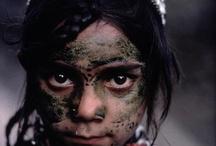 Steve McCurry / Steve McCurry