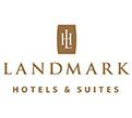 Landmark Hotels & Suites / Are you looking for an affordable 3 star hotels in Dubai? Landmark Hotel Baniyas provide multiple dining options, and full-services health & fitness centre that can rejuvenate & refresh you. For more information, explore: landmarkhotels.net.
