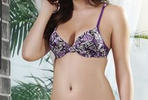 Buy Online Soie Lingerie, Bra and Panty / Purchase Soie Soft Cotton Low Waist Bikini ,Low waist and narrow sides. All Panty sizes for women. Find Largest online Women's Panty shop in India. it's available all cities. http://www.fabsdeal.com/brand/soie-bra.html