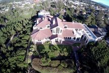 Luxury Homes at Auction