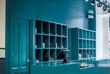 Shop&Office