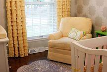 Gender neutralBaby Luna / Gender neutral baby stuff & new mom help / by Sara Lee