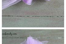 τουλινα λουλουδια