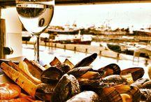 Tipical Catalan Food /Gastronomia/gastronomy / #ametllademar #ametllamar #terresdelebre #tarragona #catalunya #catalogne #cataluña #catalonia #pesca #fishing #pêche #platja #playa #plage #beach #estiu #verano #été #summer #sun #vacances #vacaciones #holiday #traveling #viajes #travel #visit #eatheword #vamosdeviaje #voyage #escapadas #experiences #traveller #food #gastronomia #gastronomy # happyholidays #mediterrani #mediterraneo #mediterranean #visiting #vacation #trip #tourism #tourist #viajes #turismo #viatges #turisme