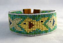 Bayou Woman Jewelry / Custom designed jewelry with a Louisiana Bayou Country theme, especially for adventurous and outdoor women.