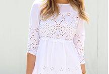 Outfits bonitos