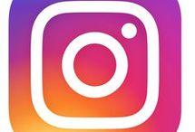 PNG  - redes sociais