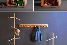 Kids - Room Ideas