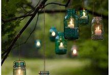 ideen voor tuin